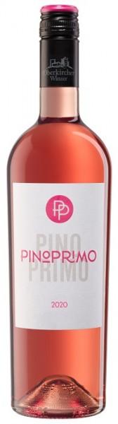Oberkircher PinoPrimo Rosé-Cuvée
