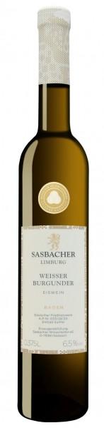 Sasbacher Limburg Weisser Burgunder EISWEIN