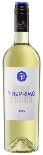 Oberkircher PinoPrimo Weisswein-Cuvée