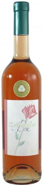 Durbacher Rose QbA trocken